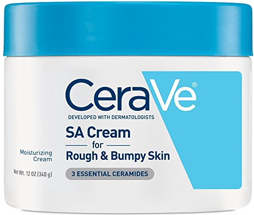 CeraVe - Renewing SA Cream