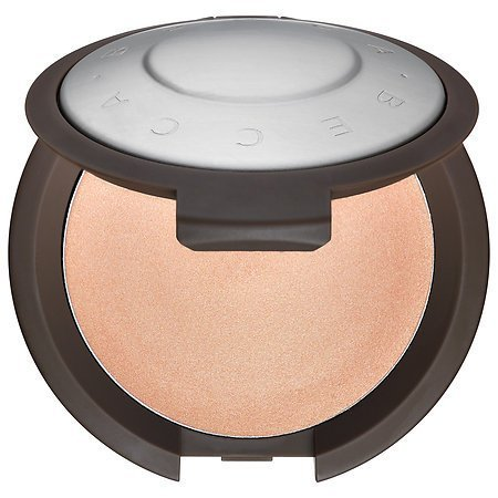 Becca Shimmering Skin Perfector Poured, Champagne Pop