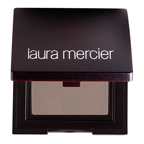 laura mercier - Matte Eye Colour, Coffee Ground