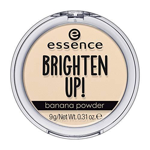 Essence - Brighten Up! Banana Powder