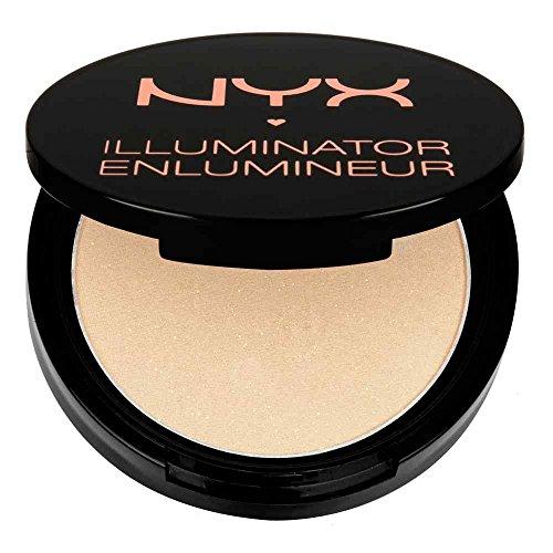 NYX Illuminator, Ritualistic