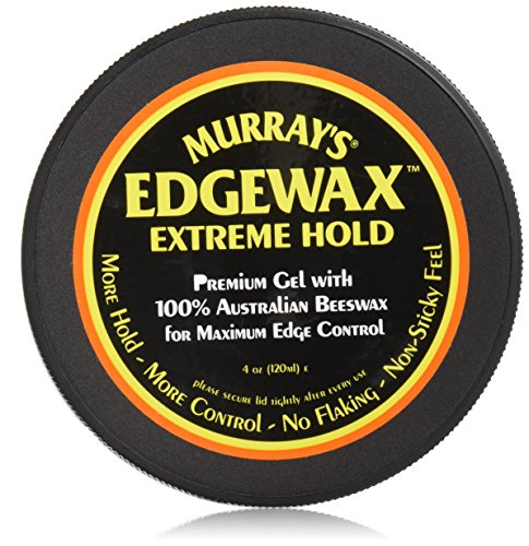 Murray's - Edge Wax Extreme Hold