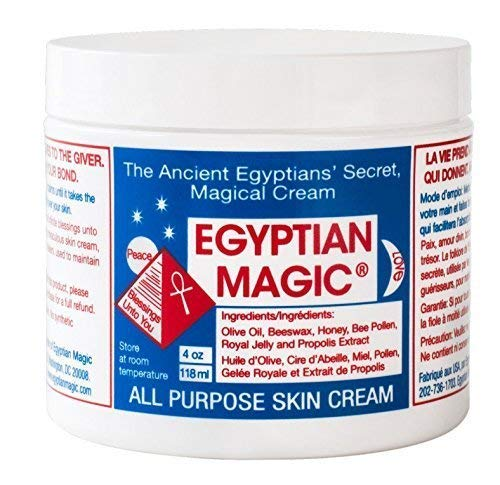 Egyptian Magic - All Purpose Skin Cream