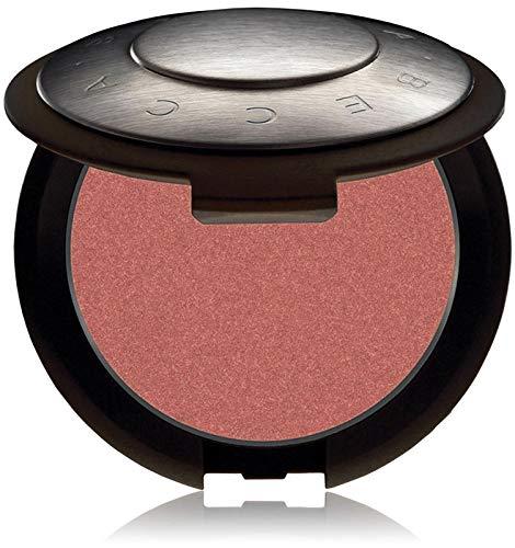 Becca Cosmetics - Mineral Blush, Songbird