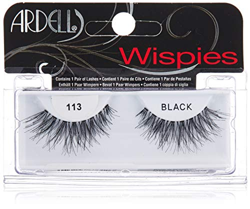 Ardell - Glamour Lash