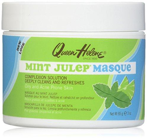 Queen Helene - Mint Julep Masque