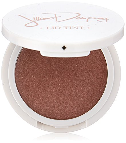Jillian Dempsey Jillian Dempsey Lid Tint Eye Shadow, Bronze, 1 oz.