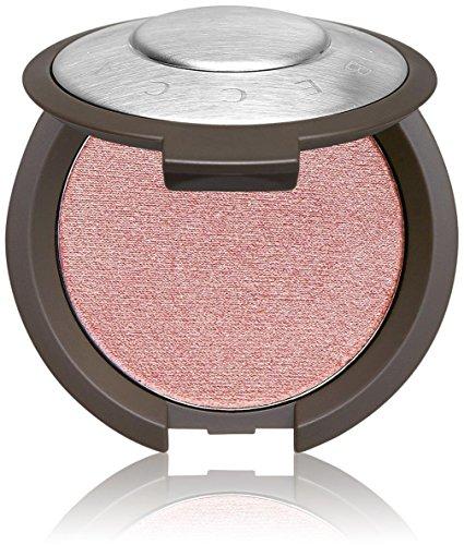Becca Cosmetics - Luminous Blush, Camellia