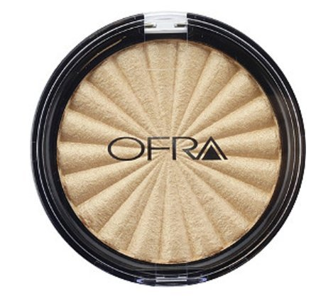 null - Ofra Cosmetics Highlighter Rodeo Drive