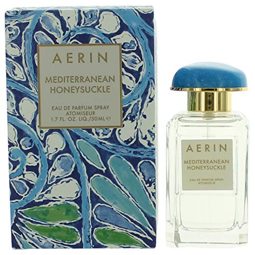 AERIN AERIN Beauty Mediterranean Honeysuckle Eau de Parfum 50 ml by AERIN