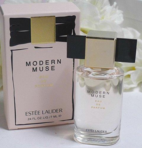 Estee Lauder Estee Lauder Modern Muse Eau De Parfum 0.24oz / 7ml Travel Size