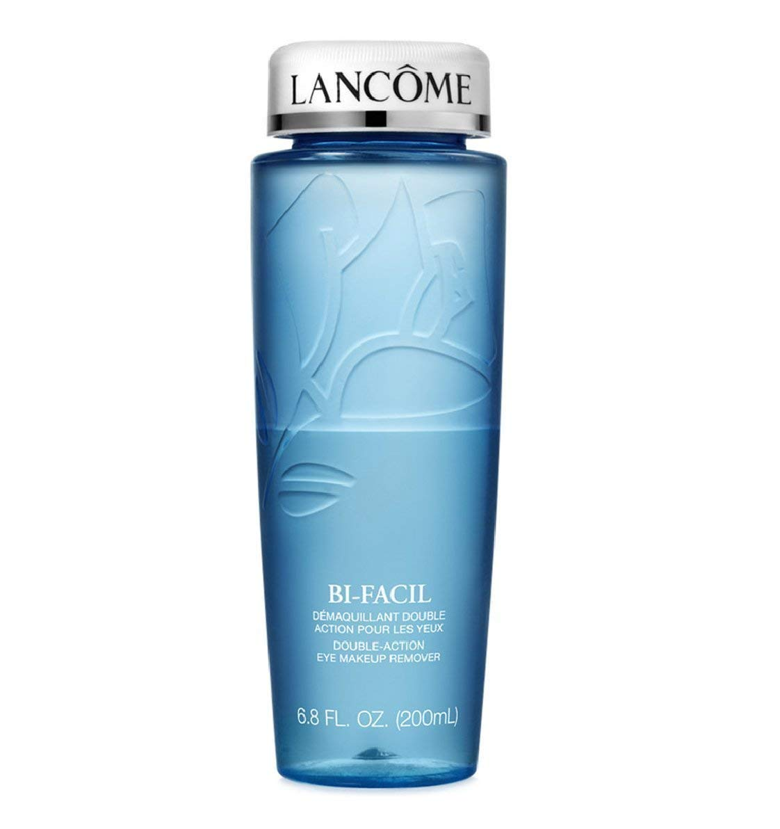 Lancôme - Bi-Facil Double-Action Eye Makeup Remover