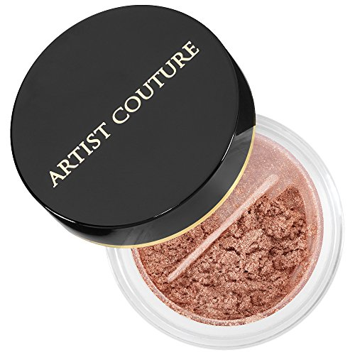 Artist Couture - Diamond Glow Powder, Conceited