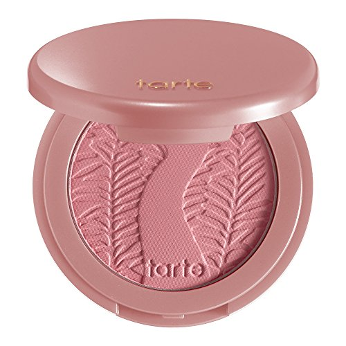 Tarte - Amazonian Clay 12 Hour Blush, Paaarty