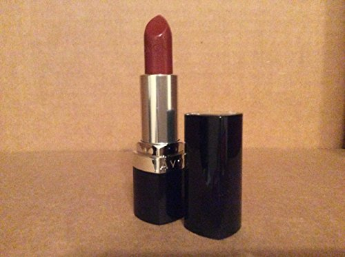 Avon - Ultra Color Lipstick, Buttered Rum
