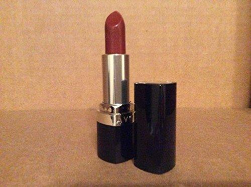 Avon - Ultra Color Lipstick, Buttered Rum