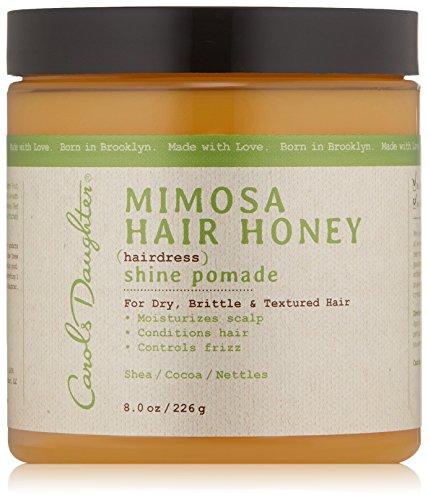 Carol's Daughter - Mimosa Hair Honey Shine Pomade
