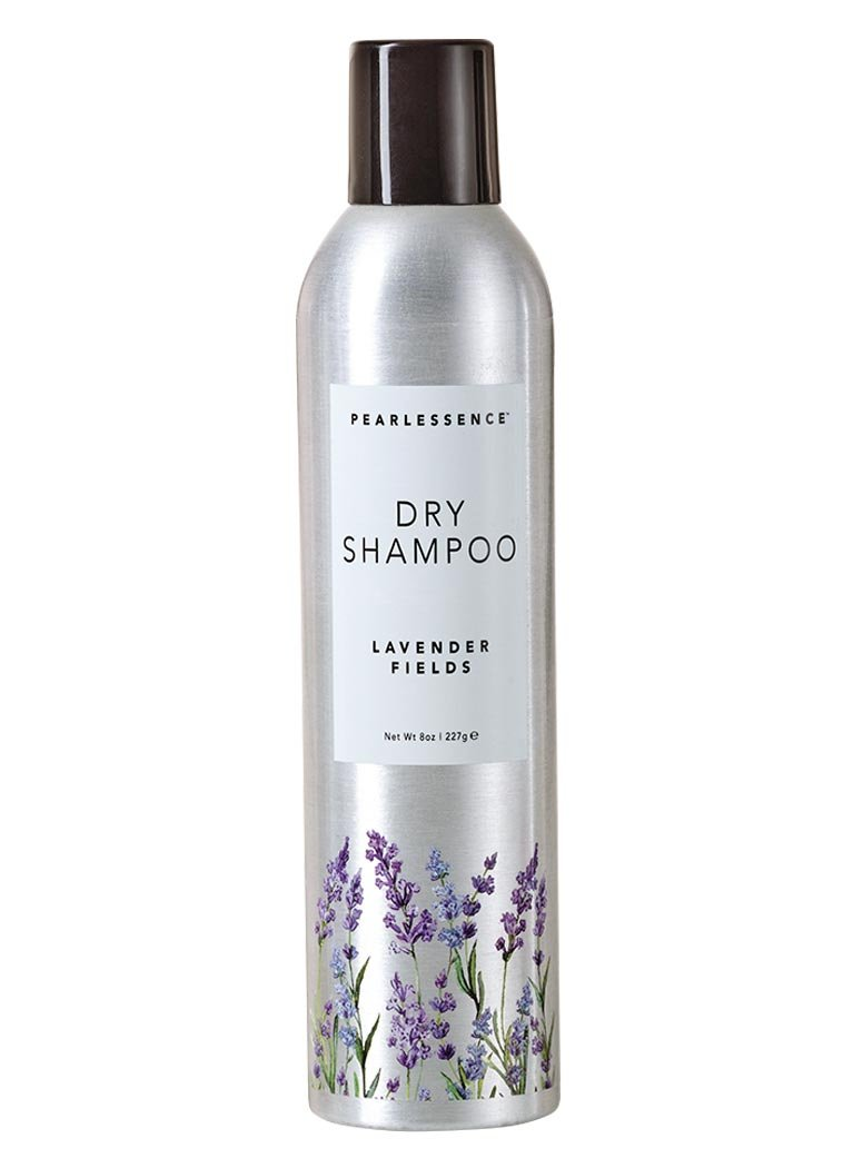 Pearlessence - Pearlessence Dry Shampoo Lavender Fields