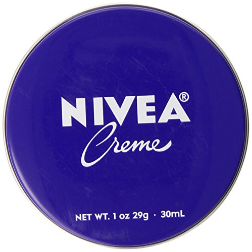 Nivea - Nivea Creme by Nivea for Unisex - 1 oz Cream - U-SC-1169