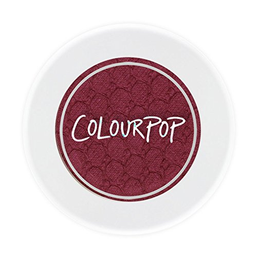 Colourpop - Super Shock Satin Eyeshadow, Paradox