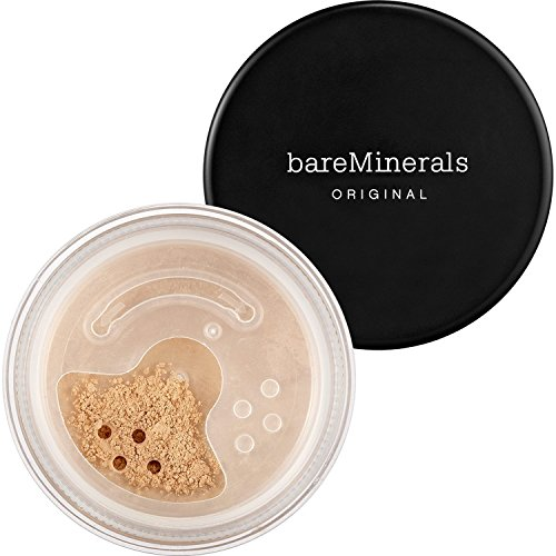 Bare Minerals - Original Foundation