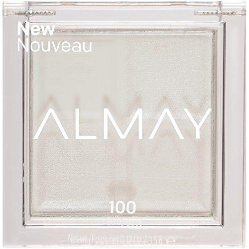 Almay - Almay Shadow Squad, Unicorn