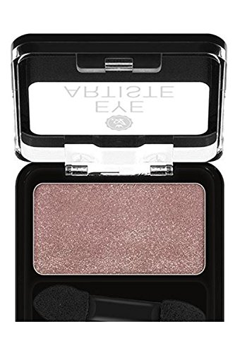 Absolute New York - Posse Eyeshadow