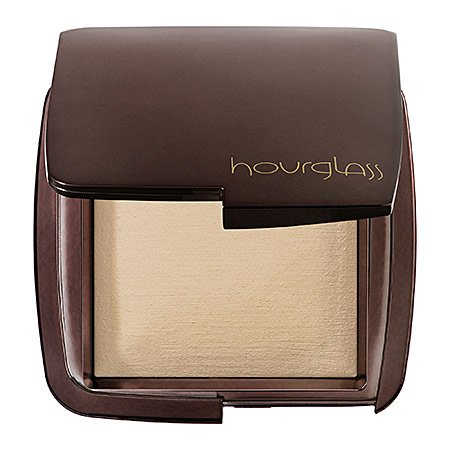 Unknown Hourglass Ambient Lighting Powder Diffused Light 0.35 oz