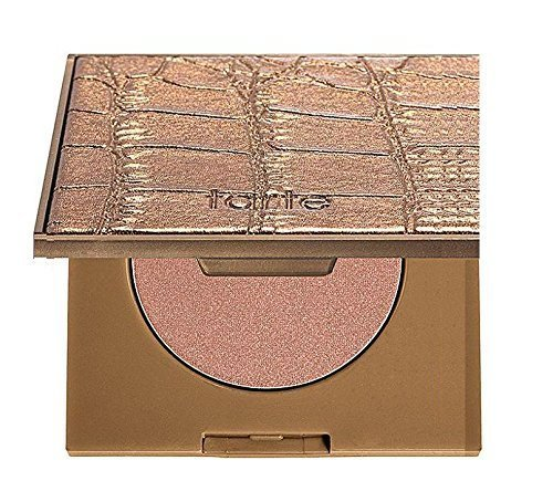 Tarte - Amazonian Clay Waterproof Bronzer, Park Ave Princess