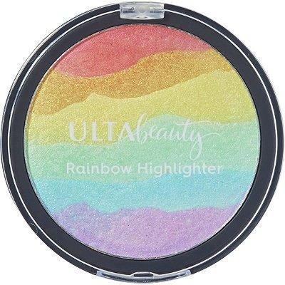 Ulta - ULTA Rainbow Highlighter