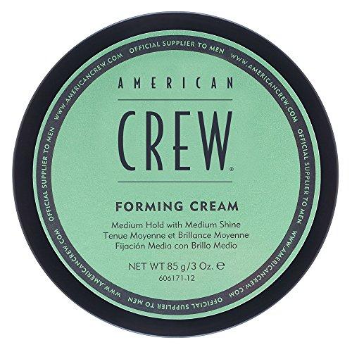 AMERICAN CREW American Crew Forming Cream, 3.0 oz