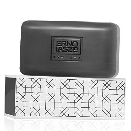 ERNO LASZLO - Erno Laszlo Sea Mud Deep Cleansing Bar, 3.4 Oz