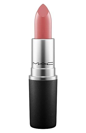 MAC Cosmetics Satin Lipstick