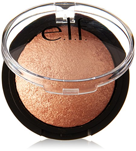 e.l.f. Cosmetics Studio Baked Highlighter