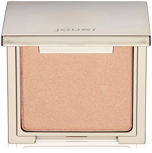 Jouer - Highlighter Trio - Skinny Dip, Ice, Rose Gold
