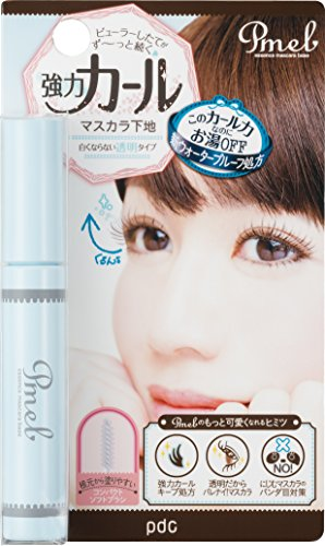 DCP Products - PDC Pmel Essence Mascara Base 7g