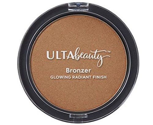 Ulta Beauty - Ulta Beauty Bronzer ~ Cool