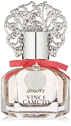 Vince Camuto Vince Camuto Amore Eau de Parfum Spray,1.0 Fl Oz