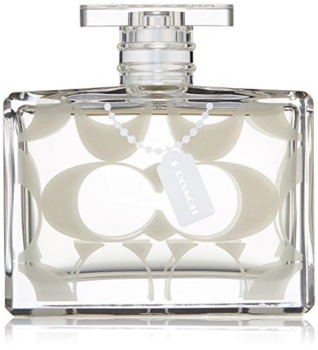 Coach - Signature Eau De Parfum