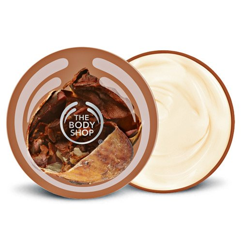 The Body Shop - Body Butter, Cocoa Butter