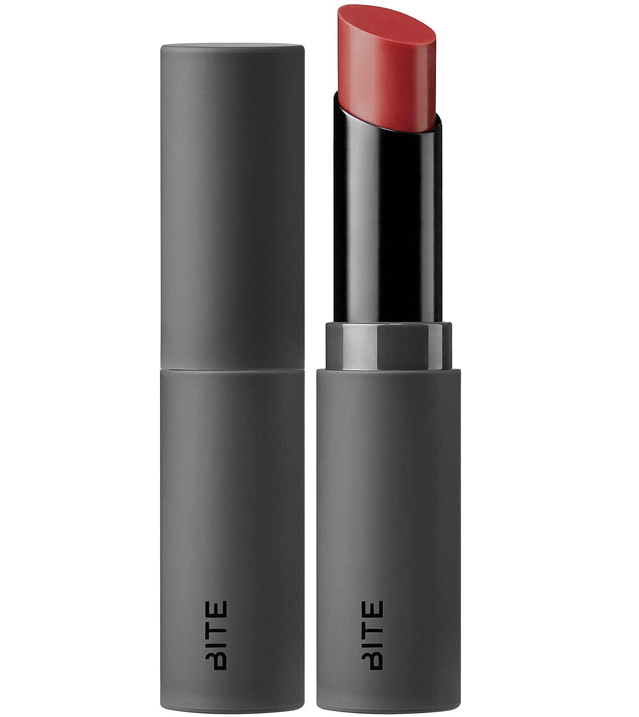 Bite Beauty - Bb for Lips Tawny 89%