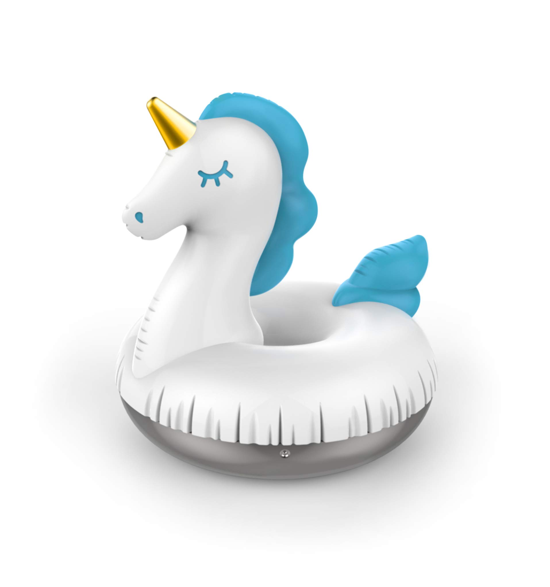 Fred - Fred & Friends 5238780 Unicorn Pool Float Tea Infuser regular