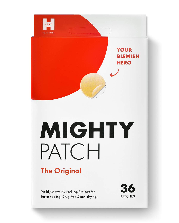 Hero Cosmetics - Mighty Patch Original