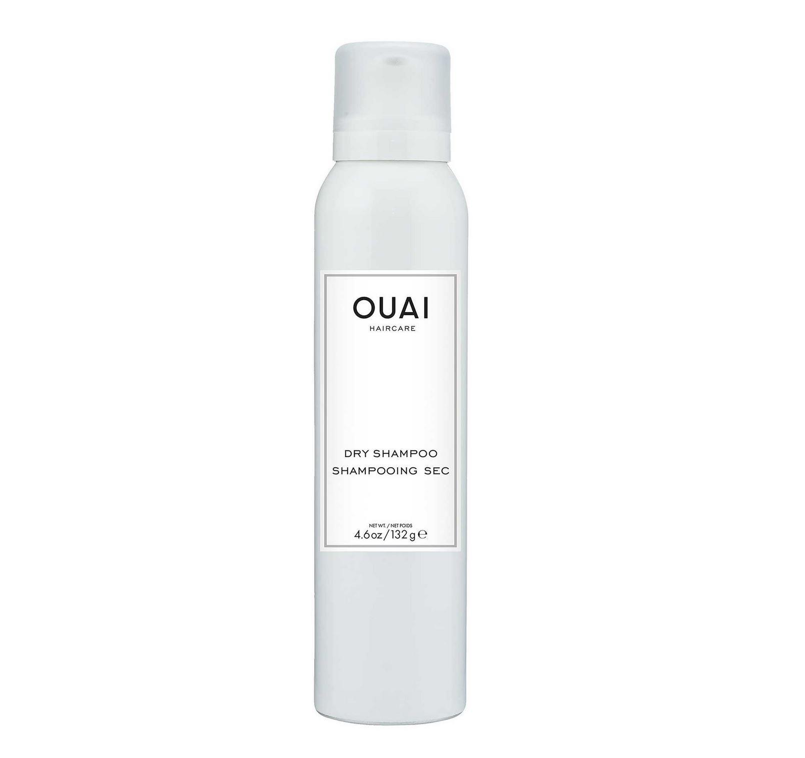 OUAI - Haircare Dry Shampoo