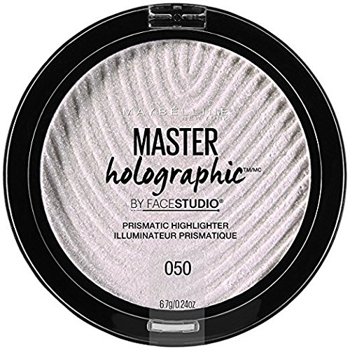 Maybelline New York - Master Holographic, Prismatic Highlighter