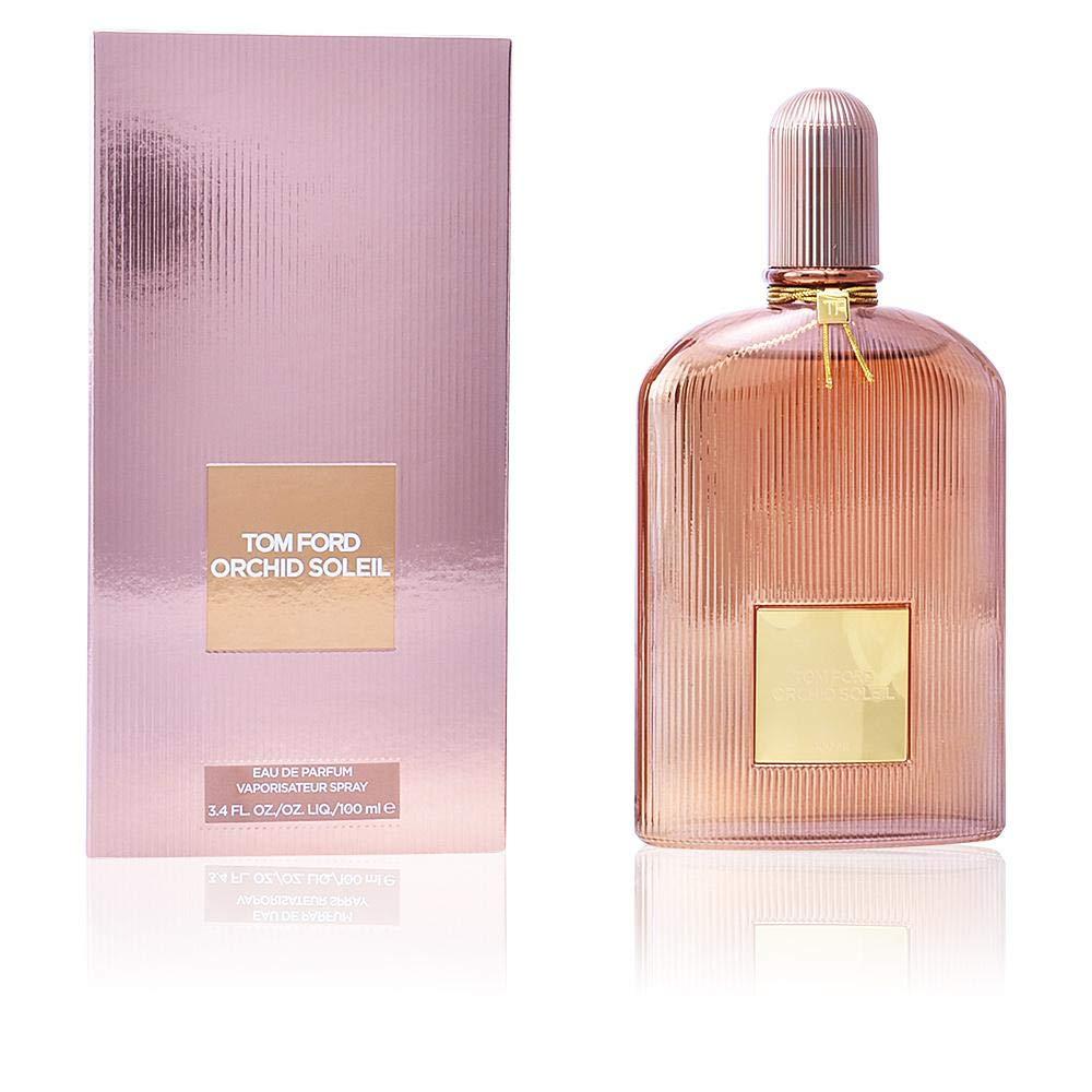 Tom Ford - Tom Ford Orchid Soleil Eau De Parfum, 3.4 Ounce