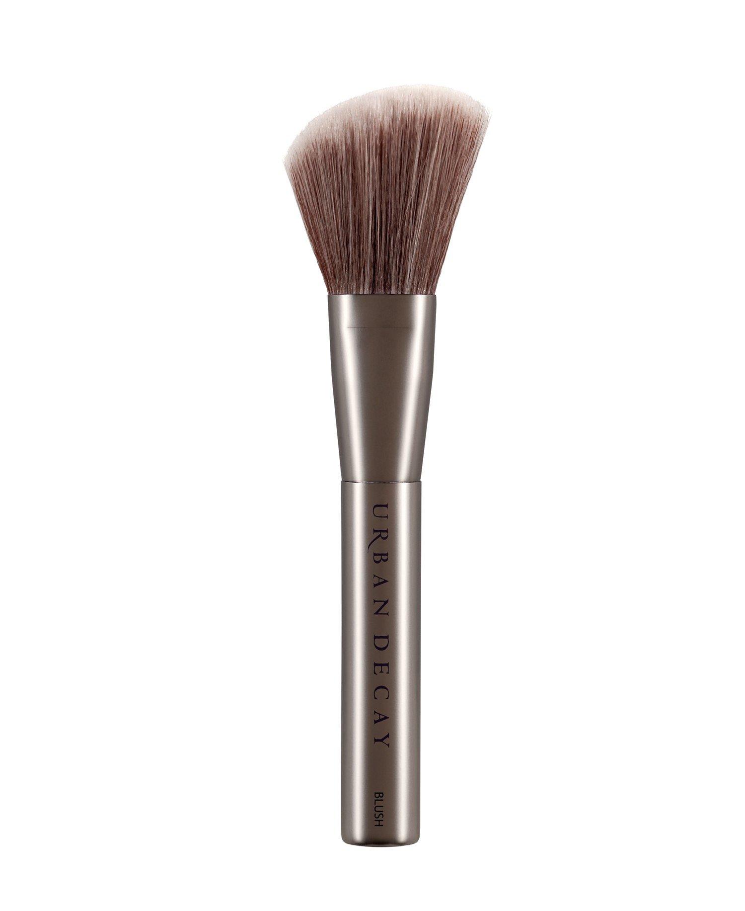 URBAN DECAY - Urban Decay Blush Makeup Brush Blush Brush