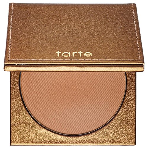 Tarte  - Matte Waterproof Bronzer, Park Ave Princess