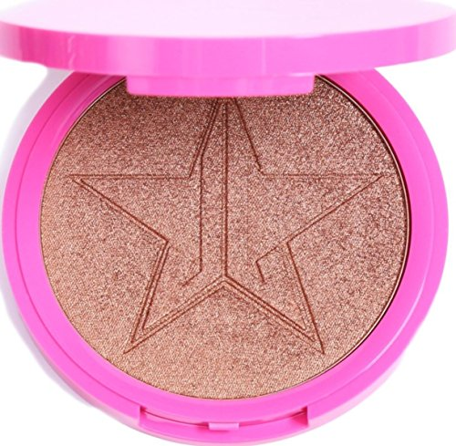 Jeffree Star - Skin Frost Highlighter, Dark Horse