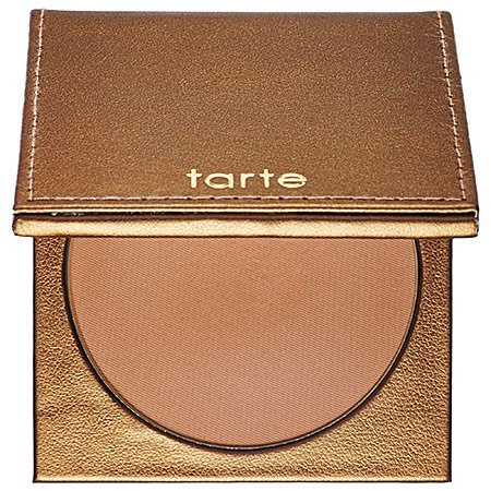 Tarte - Amazonian Clay Matte Bronzer, Hotel Heiress